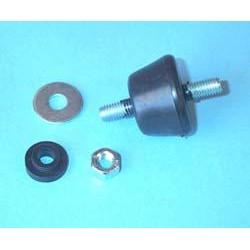 Kit 4 sinemblock 4xSL-40  suelo
