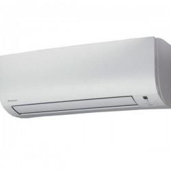 Conjunto aire acondicionado DAIKIN TX35KN 3000fg