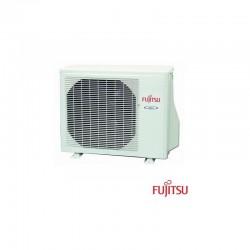Unidad exterior 2x1 Fujitsu AOY50UI-MI2
