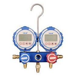Analizador REFCO BM2-3-DS