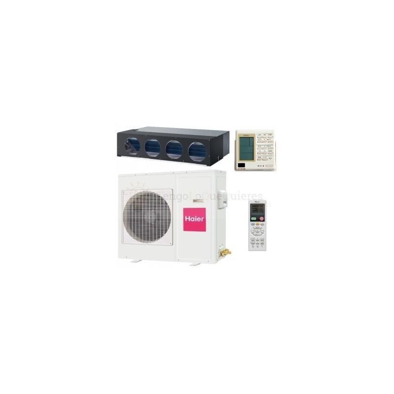 Oferta aire acondicionado Daikin TX25KN 2150 frigorías