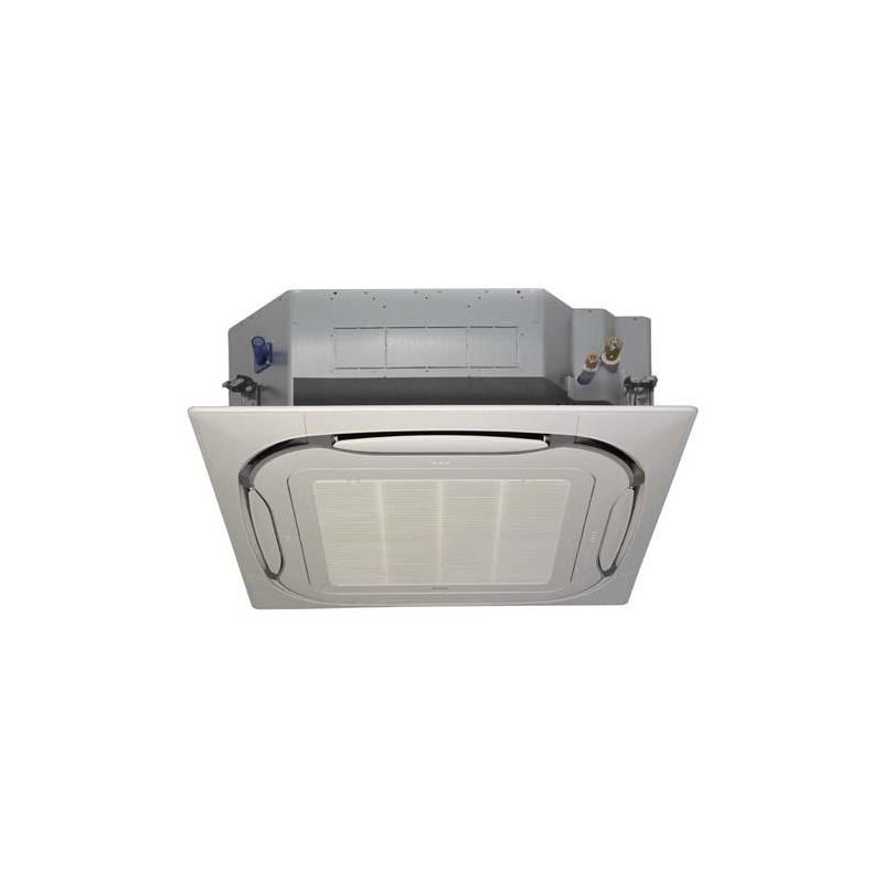 Instalacion caldera de gasoil hogarbox gboyler with - Caldera de gasoil ...