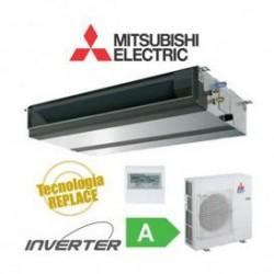 Kit de placas solares fotovoltaicas 3000 FV