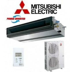 "Kit fotovoltaico Silverline ""modular"""