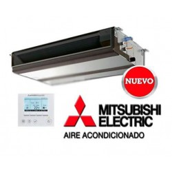 Minicanal canatel ctl 10/16 c/adhes.