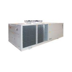Equipo ROOFTOP Space IPF-90