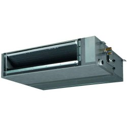 Daikin VRV Conduct Ventilador Inv R410 FXSQ40A