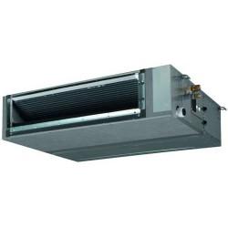 Daikin VRV Conduct Ventilador Inv R410 FXSQ80A