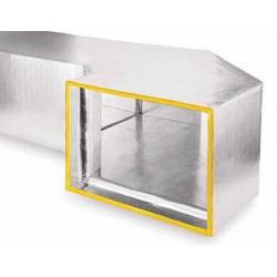 Plancha climaver plus R 3x1 20 s/caja