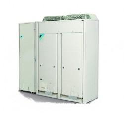 Enfriador aire-agua C-Bomba EWAQ050CWP