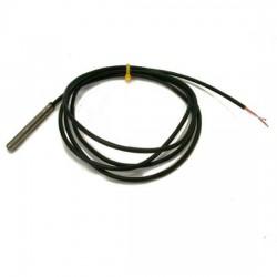 Kit sensor temperatura Daikin para Fan Coil FWTSKA