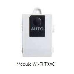MODULO WIFI A-A TXAC SMART