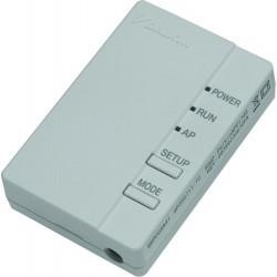 Control WiFi Daikin para uds  Doméstico BRP069B42