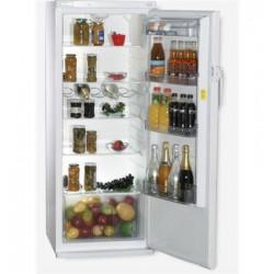 Frigorifico rommer FL285 1 puerta blanco cooler