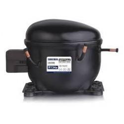Compresor baja Danfoss 1/5 R600