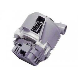 Motor lavado lavavajillas Bosch SMS50E62EU01