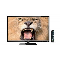 TV LCD Nevir LED NVR7402 32HD READY