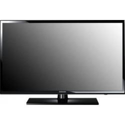 Televisión Samsung LED ue32eh4003wxxchd ready 50hz