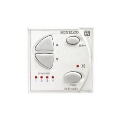 Mando sonelco PCP1440-02 mod sel 4 can compact s p