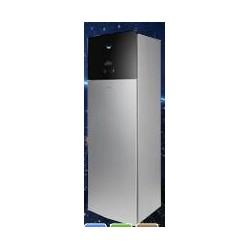 Hidrokit Daikin 180l Altherma3 mono EHVX04S18D3VG