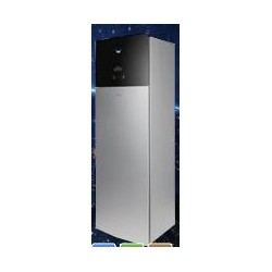 Hidrokit Daikin 230l Altherma3 mono EHVX04S23D3VG
