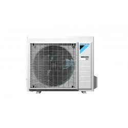 Ud Ext 4 kW DAIKIN Altherma 3 monofásica ERGA04DV