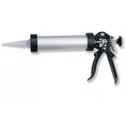 Pistola masilla DESA DS-PRO