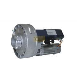 Calentador Thermor Iono Select autom. 11L g/p