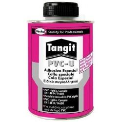 Bote adhesivo pvc Tangit 500gr