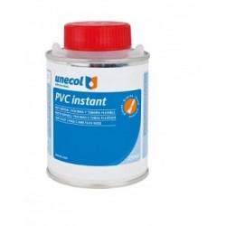 Bote Adhesivo PVC Unecol 250 gr