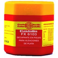 Bote Decapante Castolin FX 6103