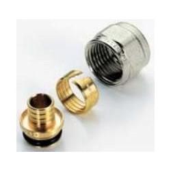 Cabezal termoelectrico m30X1.5 NC 230V