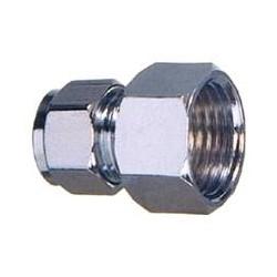 Reducción Hermeto Gas Butano 1/2 -10 mm