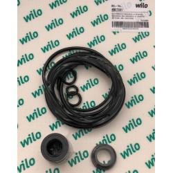 Kit Juntas Wilo 4027301