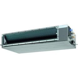 Conjunto AA Conductos Daikin ADEAS71A A  R32