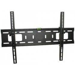 Soporte TV LCD/PLASMA/LED 37-70