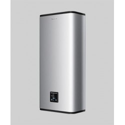 Termo eléctrico Thermor ONIX Connect 80 L Vertical
