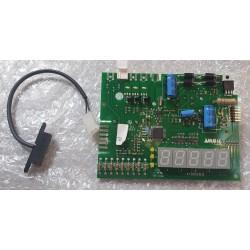Circuito impreso A4X AQA 1500-2500
