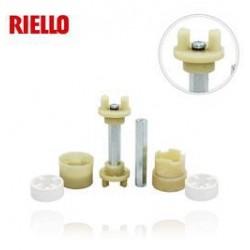 Acoplamiento Completo TECNO 28L/ 38L/ 50L/ LM