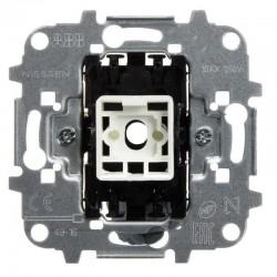 Interruptor Monopolar NIESSEN 8101
