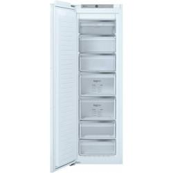 Congelador Vertical Balay 3GI7047F 177x56 Blanco