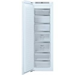 Congelador Vertical Balay 3GIF737F 177x56 Blanco