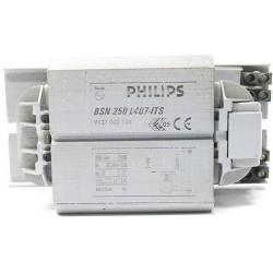 Balasto Philips BSN 250 K407-ITS