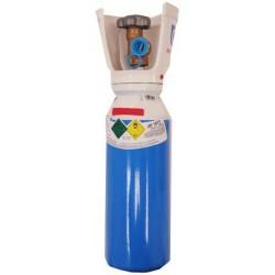 Carga Oxígeno 2 5 Lts