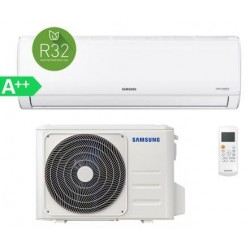 Conjunto A/A Samsung F-ART12ART A