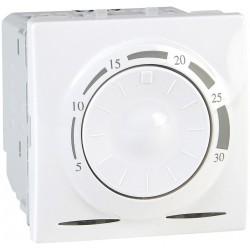 Termostato Frío/Calor Electrónico Básico 8A