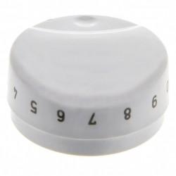 CALENTADOR BAXI 14I GB-GP