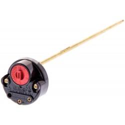 Termostato Varilla Termo Unipolar 6X275mm 16A