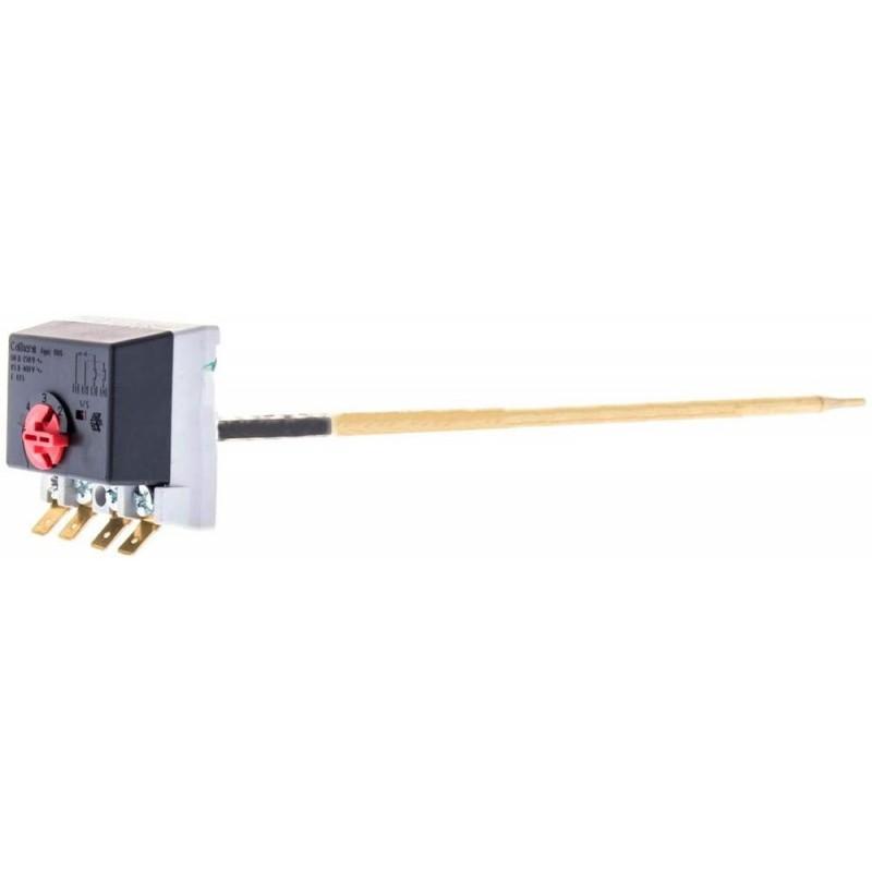 Termostato Varilla Termo 6x270mm 20A