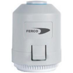 Actuador Eléctrico Ferco FCAE1